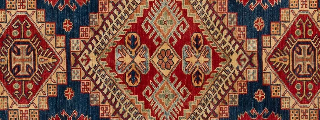 tappeti persiani vendita lavaggio restauro custodia