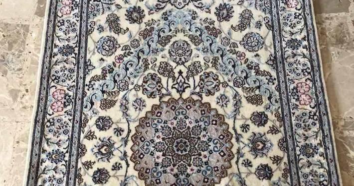 Scegliere tappeto dimensione